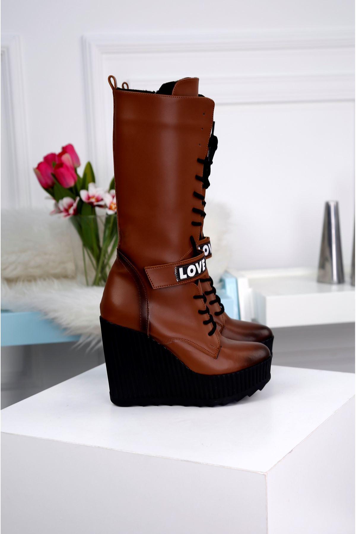 MODDA-B Taba Platform Çizme